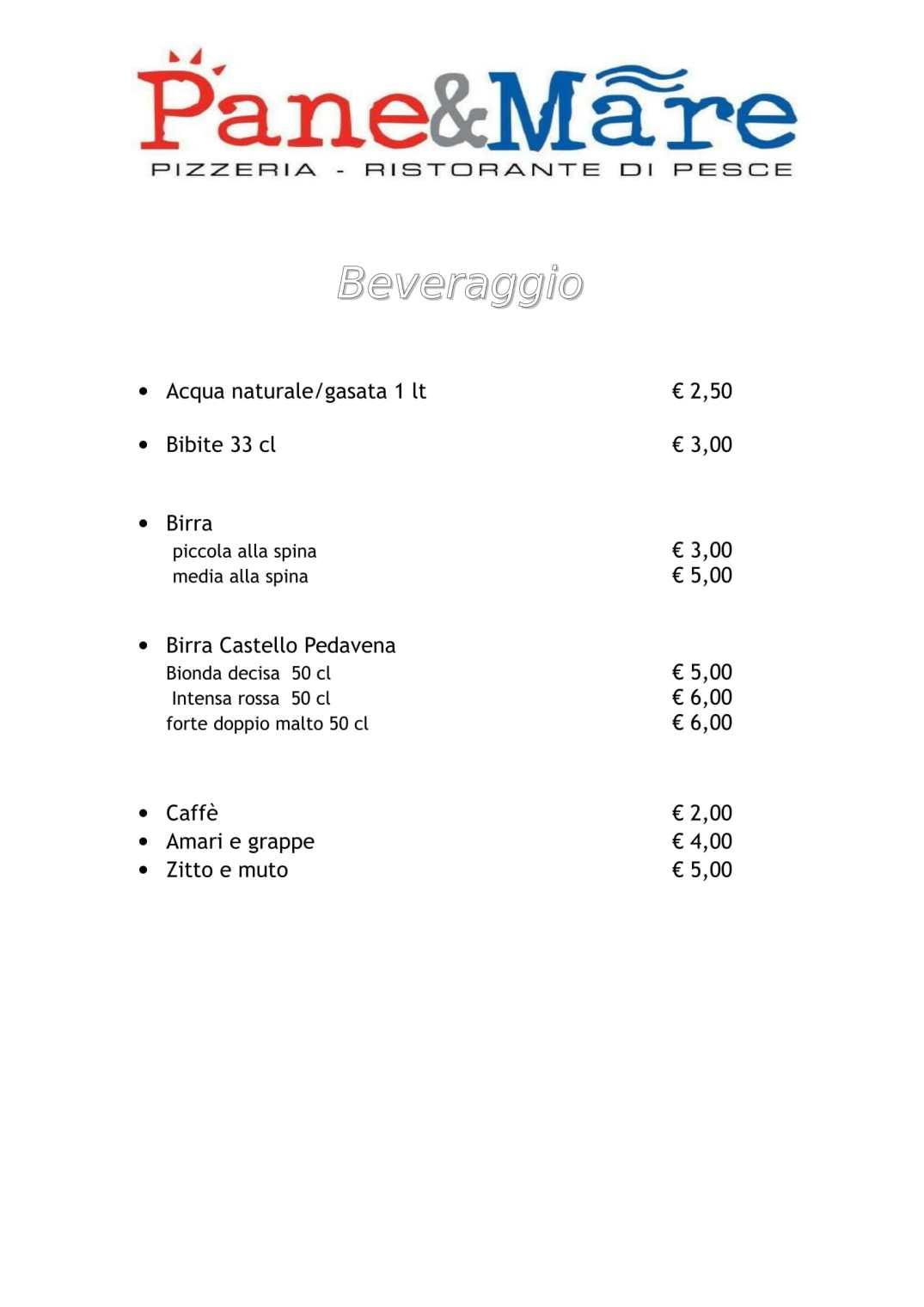 beveraggio-1