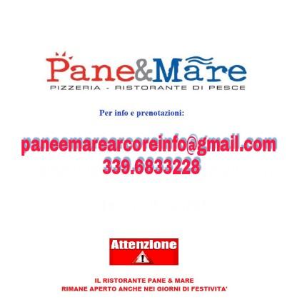 PicsArt_09-16-10.56.05